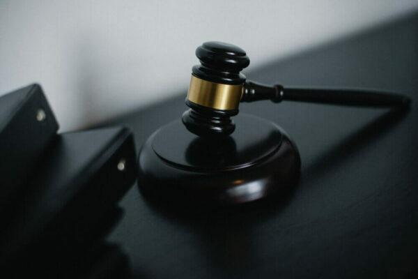 Darmowe porady prawne online