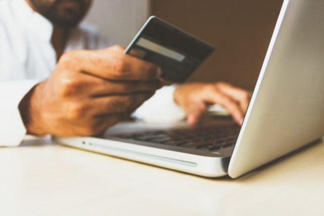 Prawo do zwrotu towaru kupionego w Internecie