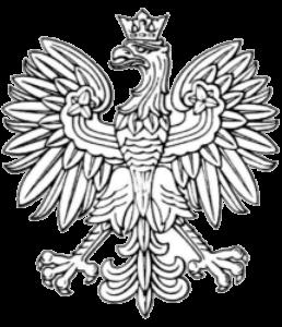Orzeł-NOWY (4)