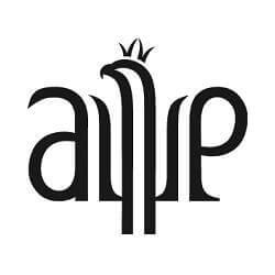 ap_symbol