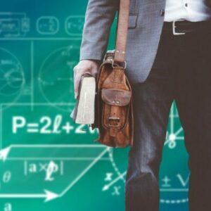 Porada prawna dla nauczycieli