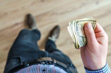 money-3219298_1280