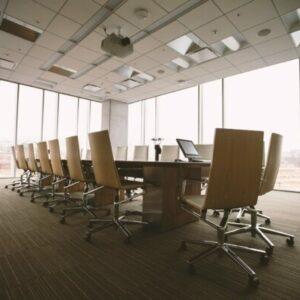 Porady prawne dla firm i przedsiębiorców