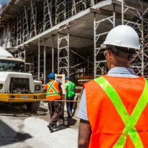 Porada prawna: prawo pracy, kodeks pracy