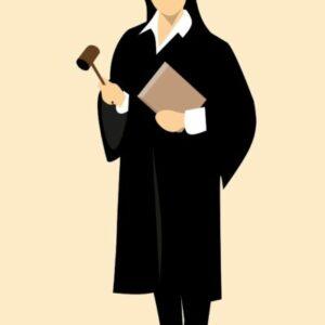 Porada prawna dotycząca kurateli