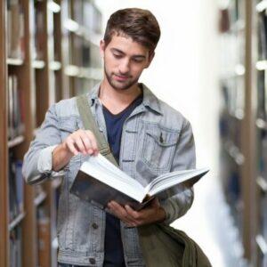 Pomoc prawna skierowana dla studentów
