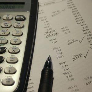 Pomoc prawna z zakresu prawa upadłościowego