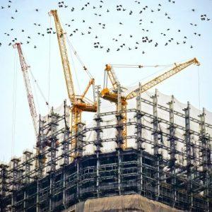 Pomoc prawna poszkodowanych w wyniku budowy