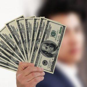 Porada prawna w przypadku zadłużenia