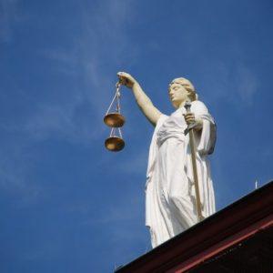 Porada prawna w sprawie odszkodowania