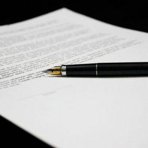 Porada prawna: administracja samorządowa