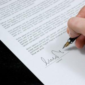 Porada prawna: Ustawa prawa bankowego