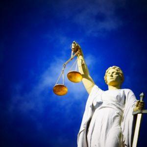 Pomoc prawna: prawo cywilne