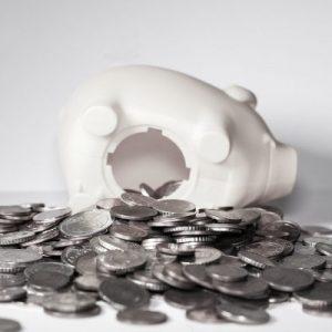 Pomoc prawna obejmujaca upadłość konsumencką