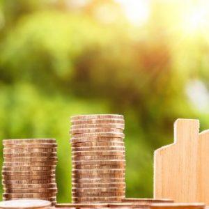 Pomoc prawna z zakresu prawa podatkowego