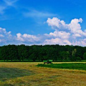 Porada prawna obejmująca sprzedaż gruntów rolnych