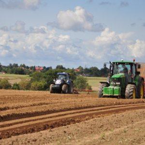 Pomoc prawna: prawo rolne
