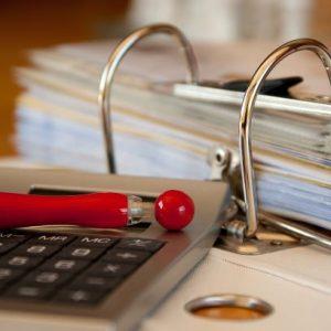 Pomoc prawna w zakresie postępowania administracyjnego