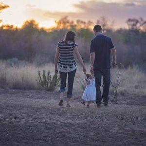 Świadczenie usług z zakresu ograniczenia praw rodzicielskich
