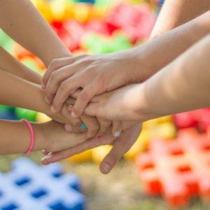 Porada prawna: deklaracja praw dziecka